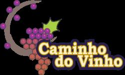 cropped-cropped-caminho-do-vinho-e1397619093559